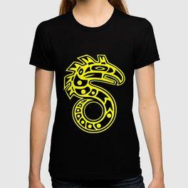 Shadow Run S T-shirt