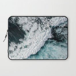 Beach Memories Laptop Sleeve