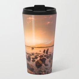 I dream of you Travel Mug
