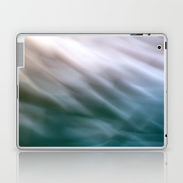 Flow VI Laptop & iPad Skin