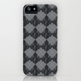 Lepidoptera iPhone Case