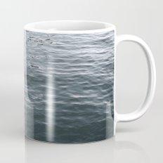 Ripples Mug