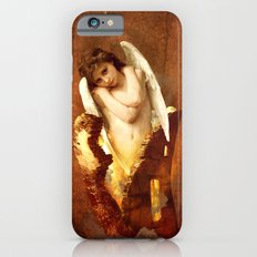 Resurrection iPhone 6s Slim Case