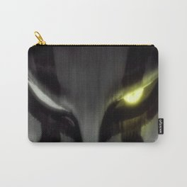 Ichigo Vizard mode Carry-All Pouch