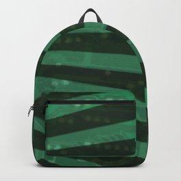 Circuitry Backpack