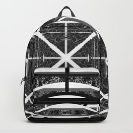 BT 3 Backpack
