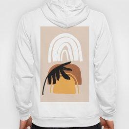 Palm desert Hoody