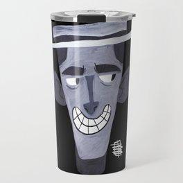 Armand Travel Mug
