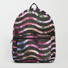 Unrequited Love Backpack