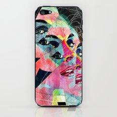 251113 iPhone & iPod Skin