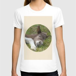 Sleep well T-shirt