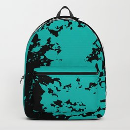 Champagne Explosion Backpack
