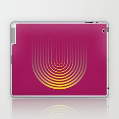U like U Laptop & iPad Skin