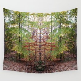 *°~ A|ter {°f} 《Earth°s》 •●° Abiding•//•Avatar ~°* Wall Tapestry