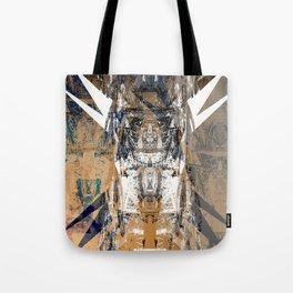 61118 Tote Bag
