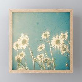 Forever Young Framed Mini Art Print