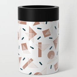 Riv Terracotta Mug Can Cooler