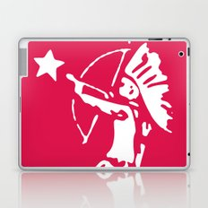 Free Laptop & iPad Skin