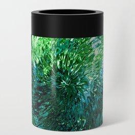 Vortex 7 Can Cooler