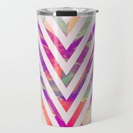 CF V Travel Mug