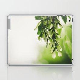 Tilia Laptop & iPad Skin