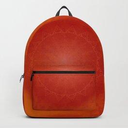 Muladhara Backpack