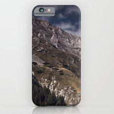 Ascension iPhone 6s Slim Case