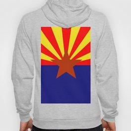 Arizona Hoody