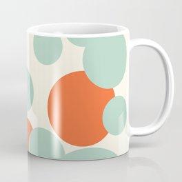 Citrus Sage & Sun Coffee Mug
