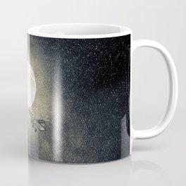 Chapter V Coffee Mug