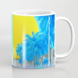 A N A R C H ! S T Coffee Mug