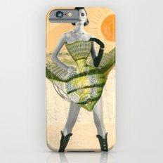 High Fishin' iPhone 6s Slim Case