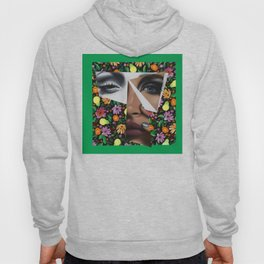 The Fruits of Love Hoody