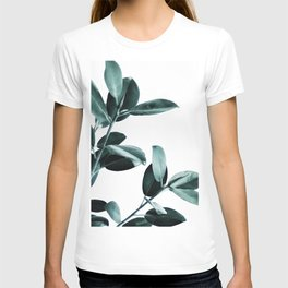 Natural obsession T-shirt