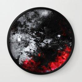 β Centauri I Wall Clock