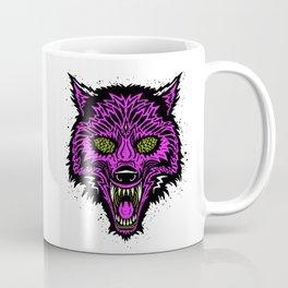 Beer Hound Coffee Mug