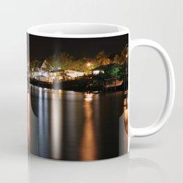 Eastern Road Lighthouse Coffee Mug