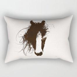 Colt Rectangular Pillow