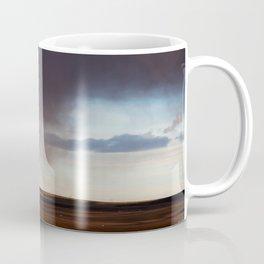 Centaurus Coffee Mug