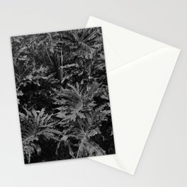 leavs Stationery Cards