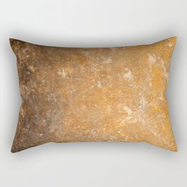 Toasty Rectangular Pillow