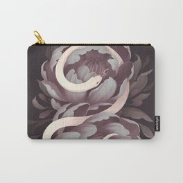 Nathair Carry-All Pouch