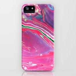Gidget iPhone Case