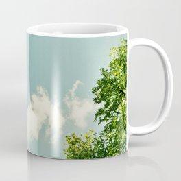 Nieuwe Kerk Coffee Mug