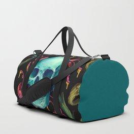Poor Yorick Duffle Bag