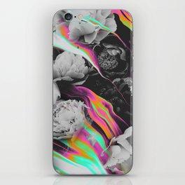 CORNERSTONE iPhone Skin