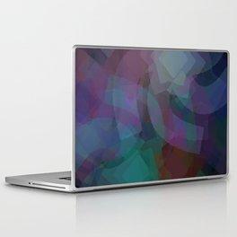 Shapes#1 Laptop & iPad Skin
