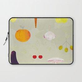 Fruit Medley Laptop Sleeve