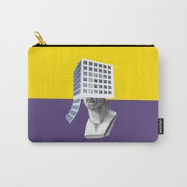 sns Carry-All Pouch