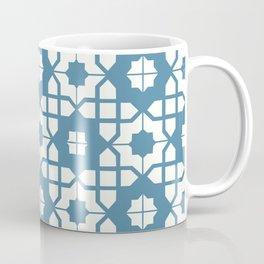 Niagara Morroco Coffee Mug